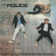 Police Vinyl Every little thing she does is magic (1981) / Vinyl single [Vinyl-Sing