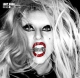 Lady Gaga CD Born This Way - Deluxe edice