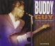Buddy Guy CD Complete Vanguard Recordings by GUY,BUDDY (2001-02-26)