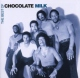 Chocolate Milk CD Best of by Chocolate Milk