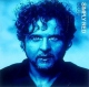 Simply Red CD Blue by SIMPLY RED (1998-05-19)