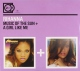 Rihanna CD 2for1: Music Of The Sun / A Girl Like Me By Rihanna (2010-05-10)