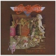 Aerosmith CD Toys in the Attic by Aerosmith (2009-09-01)