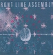 Front Line Assembly CD No Limit