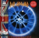 Def Leppard CD Adrenalize by Def Leppard