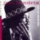 Jimi Hendrix CD Rainy Day, Dream Away by Jimi Hendrix (2008-11-05)