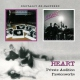 Heart CD Private Audition/Passionworks by Heart (2009-06-30)