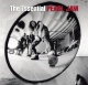 Pearl Jam CD The Essential (rearviewmirror 1991-2003) by Pearl Jam (2013-10-22)