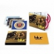 Blur CD PARKLIFE -SPECIAL EDITION-(2CD+BOOKLET)(ltd.)(reissue) by Blur