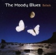 Moody Blues CD Ballads by Moody Blues (2004-09-08)