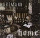 Hartmann CD Best Is Yet to Come by Hartmann (2014-04-15)