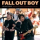 Fall Out Boy CD The Document by Fall Out Boy (2013-07-02)