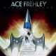 Ace Frehley CD Space Invader Import