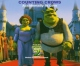 Counting Crows CD Accidentally in Love by Counting Crows (2004-07-06)