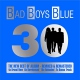 Bad Boys Blue CD 30 - The New Best Of Album