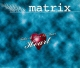 Matrix CDSIN Take a piece of your heart Single