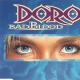 Doro CDSIN Bad blood (1993)