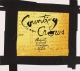 Counting Crows CD August and Everything After [2 CD Deluxe edice] by Counting Crows (200