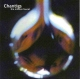 Oh No CD Disrupt by Oh No (2004-10-05)