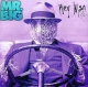 Mr. Big CD Hey Man by Mr. Big