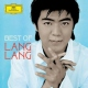Lang Lang CD Best Of Lang Lang