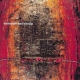 Nine Inch Nails CD March of the Pigs/Reptilian-Cd5