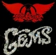 Aerosmith CD Gems by Aerosmith (1988-11-15)