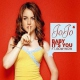JoJo CD Baby Its You [CD 1] By JoJo (2004-11-15)