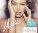 Kylie Minogue CD Fever by Minogue, Kylie