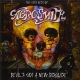Aerosmith CD Devil's Got a New Disguise: The Very Best of Aerosmith by Aerosmith