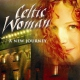 Celtic Woman CD New Journey by Celtic Woman
