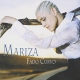 Various CD Fado Curvo By Mariza (0001-01-01)