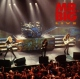 Mr. Big CD Mr Big Live By Mr. Big (1992-11-09)
