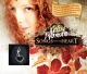 Celtic Woman CD Songs From the Heart [DELUXE EDITION] [BONUS TRACKS+CHARM+CALENDAR] by