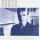 Sting CD The Dream of the Blue Turtles by Sting (1985-07-12)