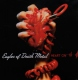 Eagles of Death Metal CD Heart on by Eagles of Death Metal