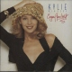 Kylie Minogue CD Enjoy yourself by Kylie Minogue (0100-01-01)