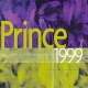 Prince CD 1999 (3 Tracks) by Prince (1998-12-21)