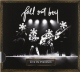 Fall Out Boy CD Live in Phoenix [Slidepack] By Fall Out Boy (0001-01-01)