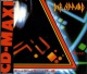 Def Leppard CD Pour some sugar on me / Rocket By Def Leppard (0001-01-01)