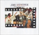 Jimi Hendrix CD Live At Woodstock By Jimi Hendrix (2007-08-27)