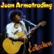 Armatrading Joan CD Collection