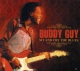 Buddy Guy CD Sit & Cry the Blues by Guy,Buddy (2011-08-30)