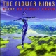 The Flower Kings CD Alive On Planet Earth By The Flower Kings (2000-01-31)