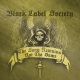 Black Label Society CD The Song Remains Not The Same