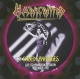 Hawkwind CD Coded Languages - Live At Hammersmith Odeon November 1982