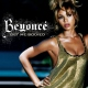 Beyonce CD Get Me Bodied by Beyonce (2007-07-10)
