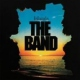 Band CD Islands by Band