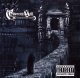 Cypress Hill CD Temples of Boom by Cypress Hill