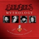 Bee Gees CD Mythology By Bee Gees (2010-11-15)